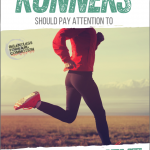 7 Reasons Runners Should Pay Attention to Hip Alignment