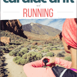Cardiovascular Drift and Running: What Runners Need to Know