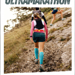 Run/Walk Strategies for Ultramarathon: Why They Work & How to Execute Them