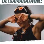 Do You Sleep During a 100 Mile Race?  Ultramarathon Sleep Questions & Strategies Explained