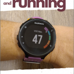 VO2max and Running: Does it Really Matter?