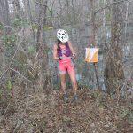 2021 Palmetto Swamp Fox Adventure Race Report