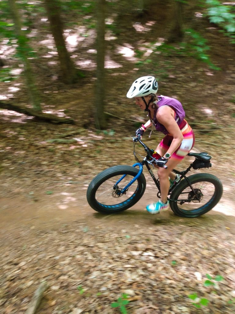10 Benefits of Mountain Biking for Trail and Ultra Runners